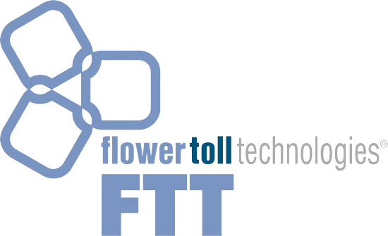 FT Technologies logo.png